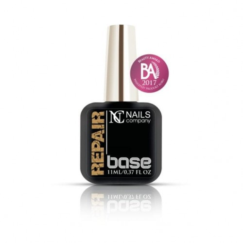 nailscompany-repair-base-11ml.jpg